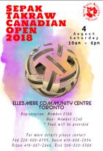 provincial meet 2014 sepak takraw rules